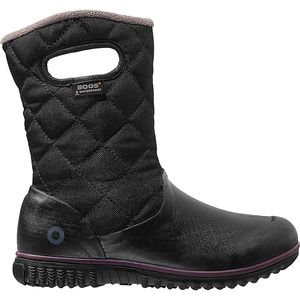 Bogs Juno Mid Boot - Women's