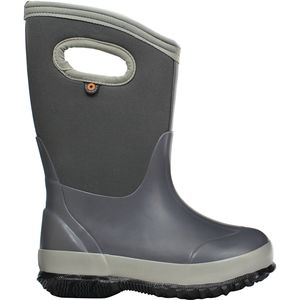 Bogs Classic Solid Boot - Boys'