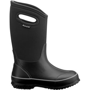 Bogs Classic Solid Boot - Infant and Toddlers'