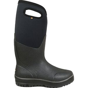 Ultra High Boot - Women's