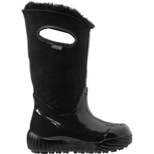 Bogs Prairie Boot - Little Girls'