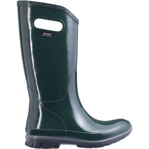 Bogs Berkley Boot - Women's