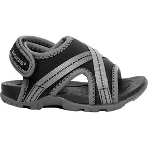 Bogs Bluefish Sandal - Little Boys'