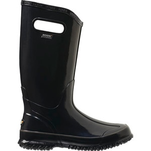 Bogs Rainboot - Women's