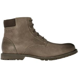 Bogs Johnny 5-Eye Boot - Men's