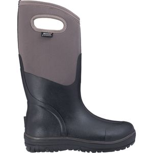 Bogs Ultra Cool Tech Tall Boot - Men's