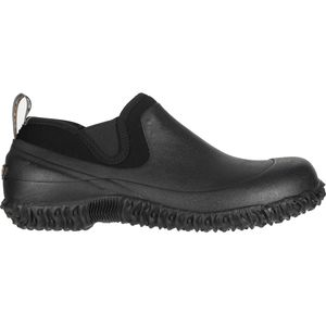 Bogs Urban Walker Shoe - Men's