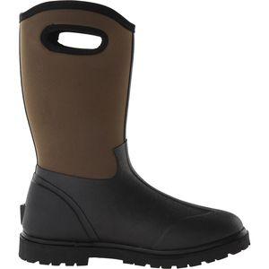 Bogs Roper Boot - Men's On sale