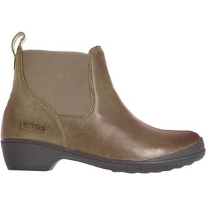 Bogs Carrie Slip-On Boot - Women's