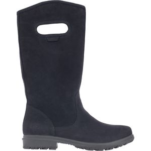 Bogs Betty Tall Boot - Women's