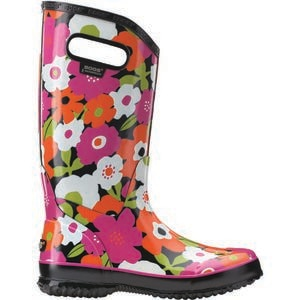 Women's Rain Boots & Shoes on Sale | Backcountry.com