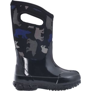 Bogs Classic Polar Bears Boot - Boys'