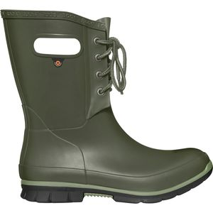 Bogs Amanda 4-Eye Boot - Women's