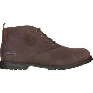 Bogs Johnny Chukka II Boot - Men's