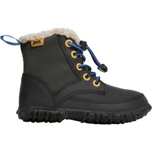 Bogs Skyler Boot - Boys'