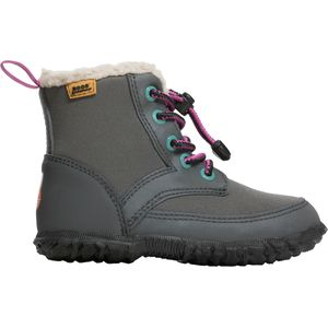 Bogs Skyler Boot - Girls'