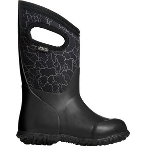 Bogs Durham Crackle Boot - Toddler Boys'