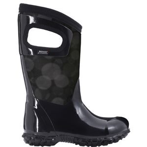 Bogs North Hampton Rain Boot - Toddler Girls'