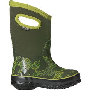 Bogs Classic Axel Boot - Boys'