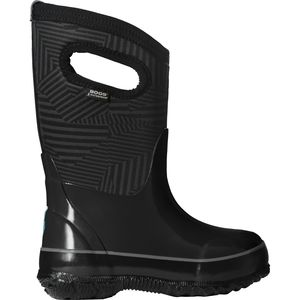 Bogs Classic Phaser Boot - Boys'