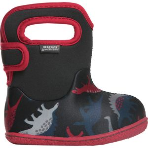 Bogs Baby Bog Classic Dino Boot - Toddler and Infant Boys'