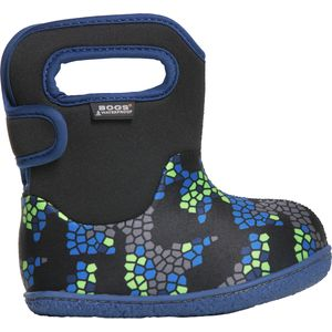 Bogs Baby Bog Classic Axel Boot - Toddler Boys'