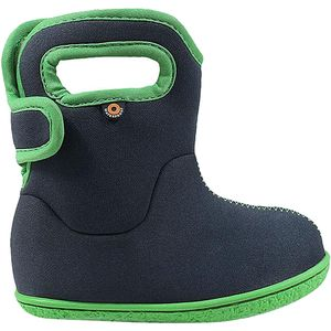 Bogs Baby Bogs Solid Boot - Infants'