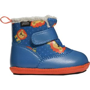 Bogs Elliot Lion Boot - Infants'