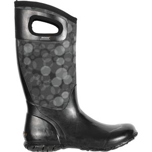 Bogs North Hampton Rain Boot - Women's