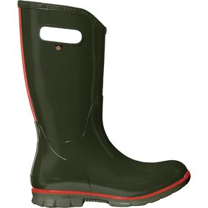 Bogs Berkley Solid Boot - Women's