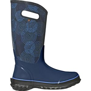 Bogs Rainboot Rings - Women's