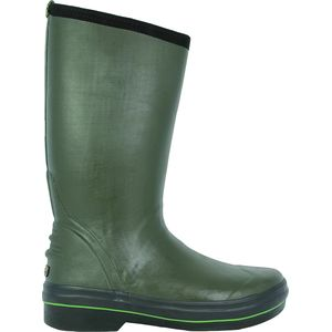 Bogs Highliner Rain Boot - Women's