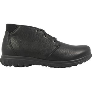 Bogs Eugene Chukka Boot - Men's