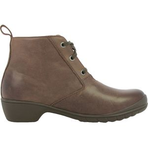 Bogs Carrie Chukka Boot- Women's