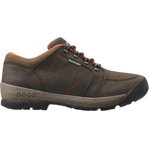 Bogs Bend Low Hiking Boot - Women's