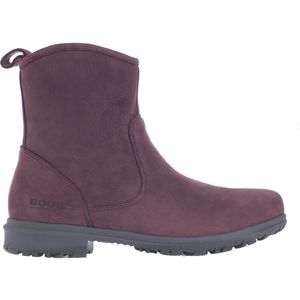 Bogs Betty Low Boot - Women's