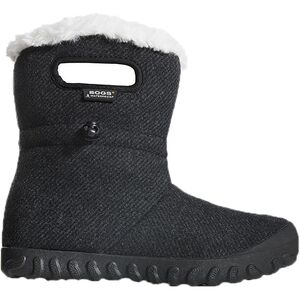 B-Moc Wool Boot - Women's