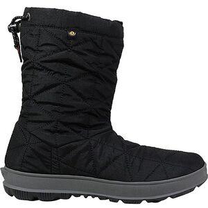 Snowday Mid Boot - Women's