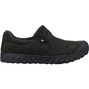 Bogs B-Moc Low Wool Shoe - Men's