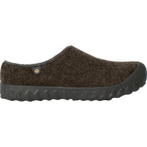 Bogs B-Moc Slip On Shoe - Men's