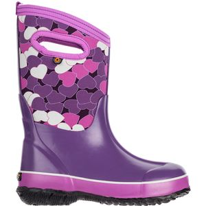 Bogs Classic Design A Rain Boot - Girls'