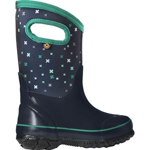 Bogs Classic Plus Boot - Little Girls'