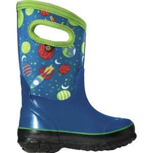 Bogs Classic Space Boot - Toddler Boys'