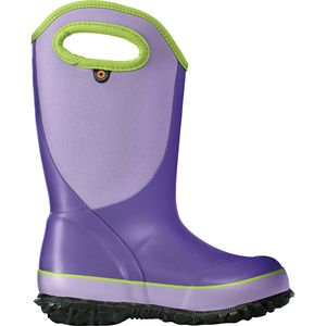Bogs Slushie Boot - Little Girls'