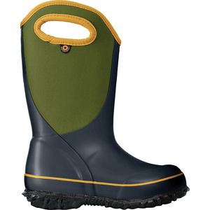 Bogs Slushie Boot - Toddler Boys'
