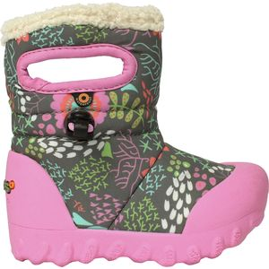 Bogs B-Moc Reef Boot - Infant Girls'