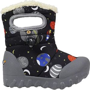 Bogs B-Moc Space Boot - Toddler Boys'