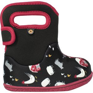 Bogs Baby Bogs Farm Boot - Infant Boys'