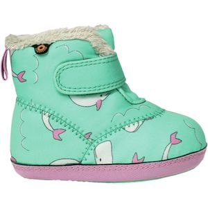 Bogs Elliott Whale Boot - Infant Girls'