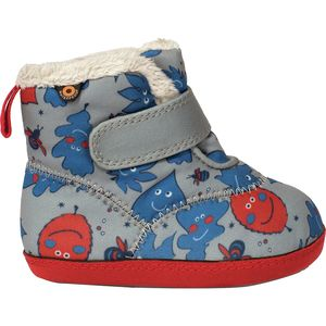 Bogs Elliott Happy Leaf Boot - Infant Boys'